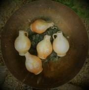 witch pots (2)