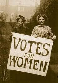 votes old image